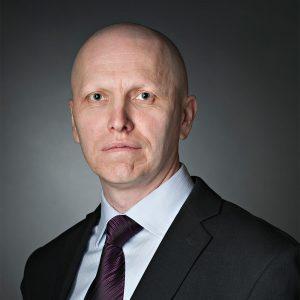 Andrei Averine