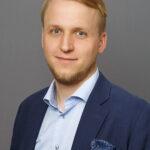 Antti Myllärinen