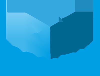 Doranova